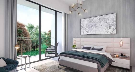 4 Bedroom Villa for Sale in Dubailand, Dubai - 4