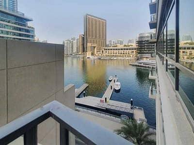 1 Bedroom Apartment for Sale in Dubai Marina, Dubai - Vacant Asset | Amazing Value | High Demand