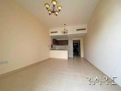 Studio for Rent in Dubai Sports City, Dubai - Studio with Balcony | Well Maintained  | Sports City GGR