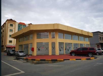 Shop for Rent in Al Jurf, Ajman - SHOP FOR RENT IN AJMAN JURF