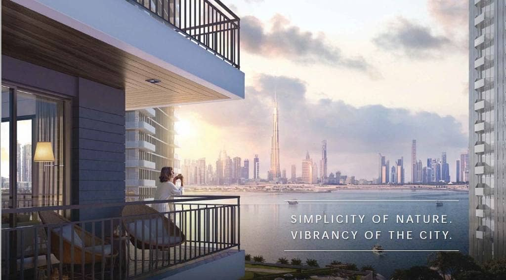 live and invest at the best location in dubai high return