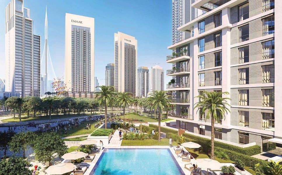 3 live and invest at the best location in dubai high return