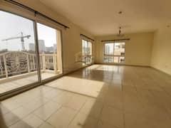 شقة في مابل 2 حدائق الإمارات 2 قرية جميرا الدائرية 1 غرف 1000000 درهم - 5288905