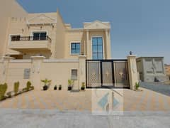 3 storey villa for sale without down payment, freehold for all nationalities