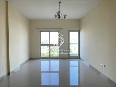 شقة 1 غرفة نوم للايجار في واحة دبي للسيليكون، دبي - Fabulous view