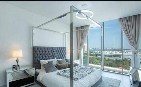 فلیٹ 2 غرفة نوم للايجار في نخلة جميرا، دبي - City Views | Terrace | Furnished | Beach