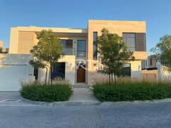 Hot Deal  Independent villa  Zero commision  Zero service charge lifetime
