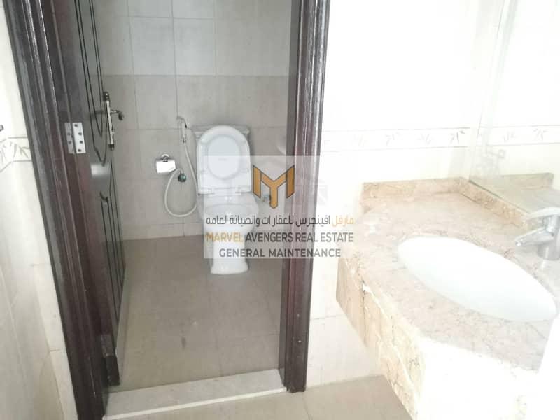 29 Spacious 5 bedroom villa with Special discount