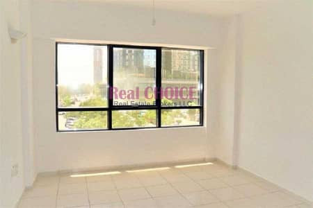 2 Bedroom Apartment for Rent in Sheikh Zayed Road, Dubai - Chiller Free | 2BR Plus Laundry Room | 4 Cheques