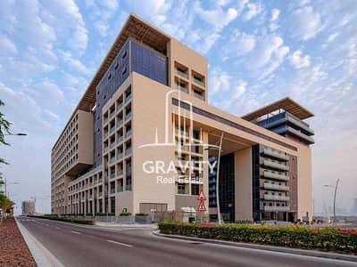 1 Bedroom Flat for Rent in Saadiyat Island, Abu Dhabi - Excellent Price | High End Apartment in Saadiyat
