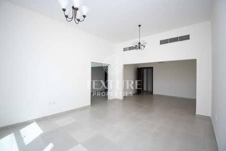 5 Bedroom Villa for Sale in Al Quoz, Dubai - Exclusive & Spacious   5 Bedroom Villa   Freehold   Best Price