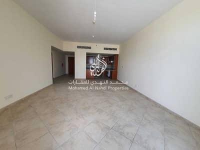 3 Bedroom Apartment for Rent in Motor City, Dubai - High Floor- Huge Terraced 3Bed+Maids+Store