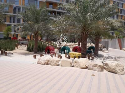 1 Bedroom Apartment for Rent in Dubai Production City (IMPZ), Dubai - Nice 1 BHK  with balcony and open kitchen in AFANAN 4