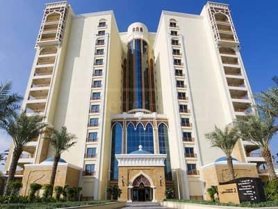2 BR | Full Sea View | Trunk | Palm Jumeirah