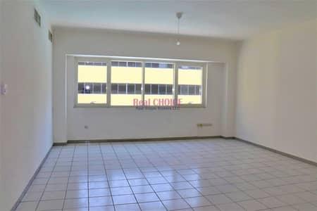 فلیٹ 3 غرف نوم للايجار في شارع الشيخ زايد، دبي - Multiple Units Available   Ask for price   Chiller Free