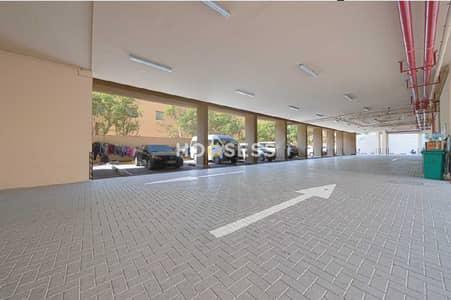 Labour Camp for Sale in Dubai Investment Park (DIP), Dubai - DIP Labour Camp | Fully Rented | Good Investment