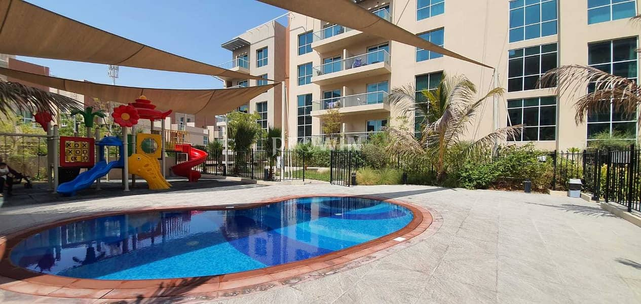 16 Huge 1 BR Semi Furnished   Brand New   Prime Location   Great Amenities !!!