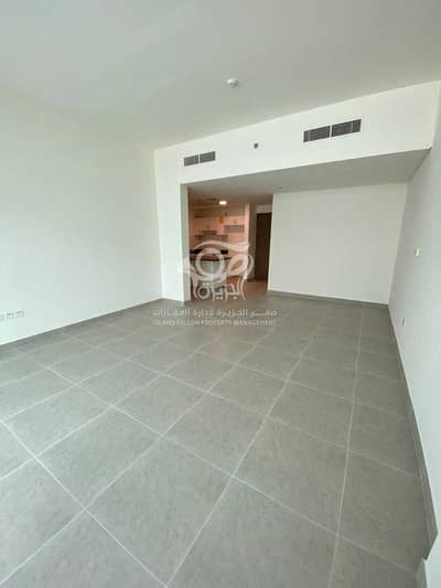 2 Bedroom Flat for Sale in Saadiyat Island, Abu Dhabi - Largest Balcony Layout | Ready To Move in