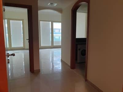 شقة 1 غرفة نوم للبيع في دبي مارينا، دبي - Amazing 1 bedroom in Manchester Tower | Vacant