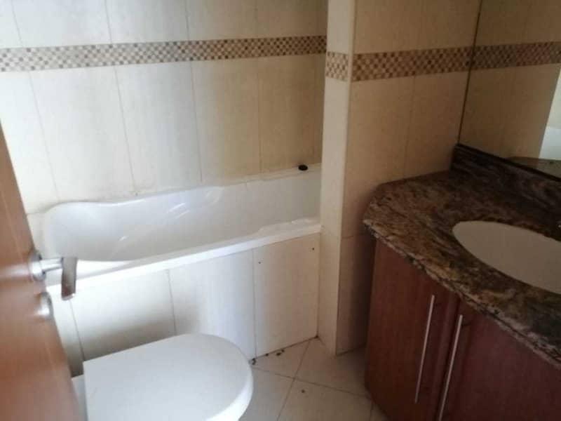 14 Stunning  Furnished 1 Bed | Saba Tower 2 | JLT