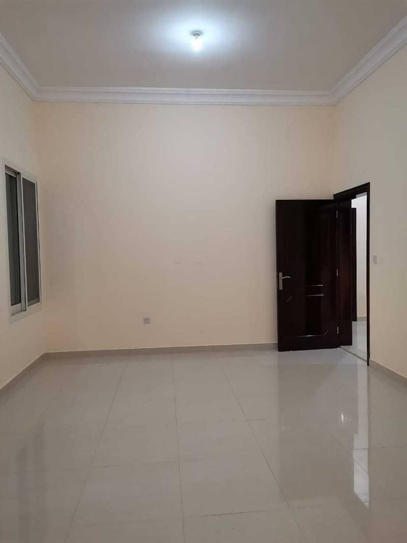 شقة في المنطقة 27 مدينة محمد بن زايد 2 غرف 45000 درهم - 5289085