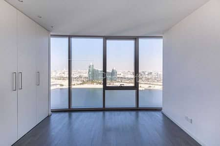 3 Bedroom Apartment for Sale in Culture Village, Dubai - Brand New - Best Layout - Best View - 30% OP