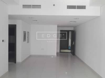 1 Bedroom Flat for Sale in Dubai Silicon Oasis, Dubai - BEST OFFER | BEAUTIFUL 1 BEDROOM | FOR SALE
