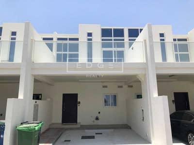 2 Bedroom Townhouse for Rent in DAMAC Hills 2 (Akoya Oxygen), Dubai - 2 Bedroom Townhouse | Best Offer | Great Deal