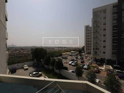 فلیٹ 1 غرفة نوم للبيع في واحة دبي للسيليكون، دبي - SPACIOUS   FULLY FURNISHED   FOR SALE