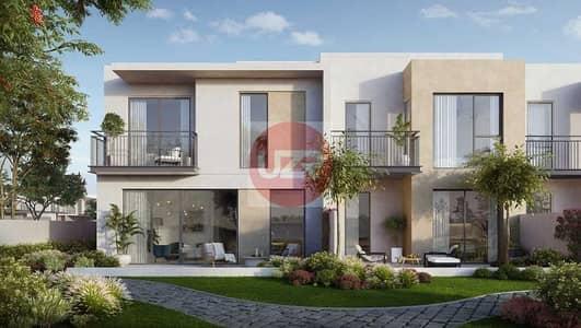 فیلا 3 غرف نوم للبيع في المرابع العربية 3، دبي - Best Offer | 3 bedroom Townhouse | Ranches