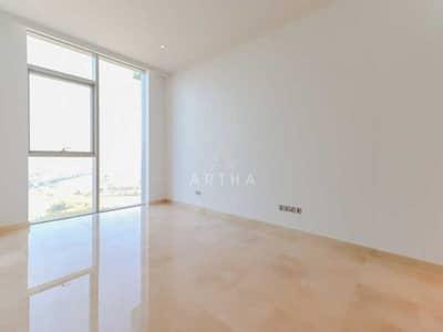فلیٹ 3 غرف نوم للايجار في أبراج بحيرات الجميرا، دبي - High end Residence  No Commission   Golf Course View