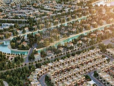 5 Bedroom Villa for Sale in Dubailand, Dubai - No Commission | Independent Villa | Modern style