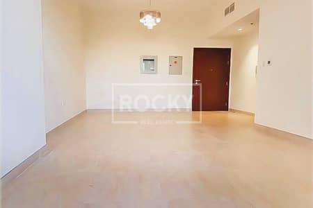 2 Bedroom Apartment for Sale in Al Furjan, Dubai - Spacious 2Bed | plus Laundry | Al Furjan