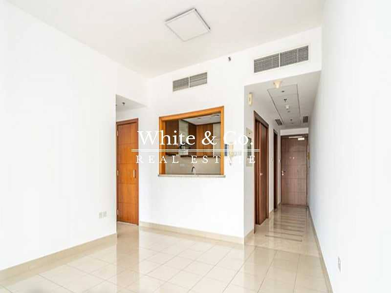 Lowest on Market   Rented   Best Layout