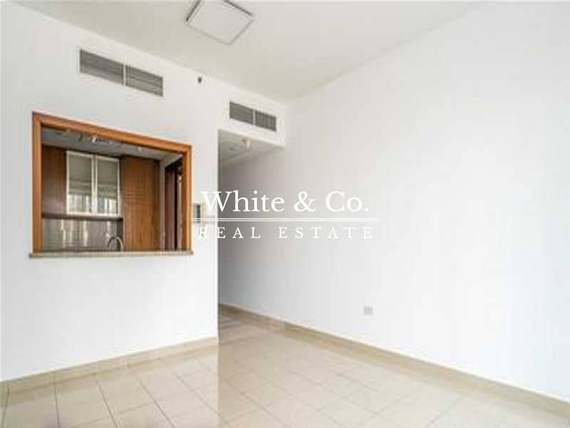 2 Lowest on Market   Rented   Best Layout
