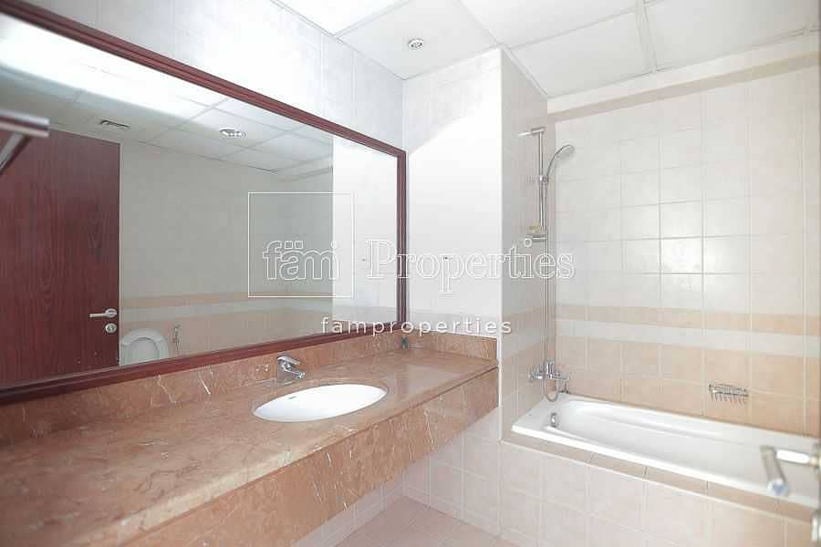 14 Sea View 2BR + Maid's for Sale