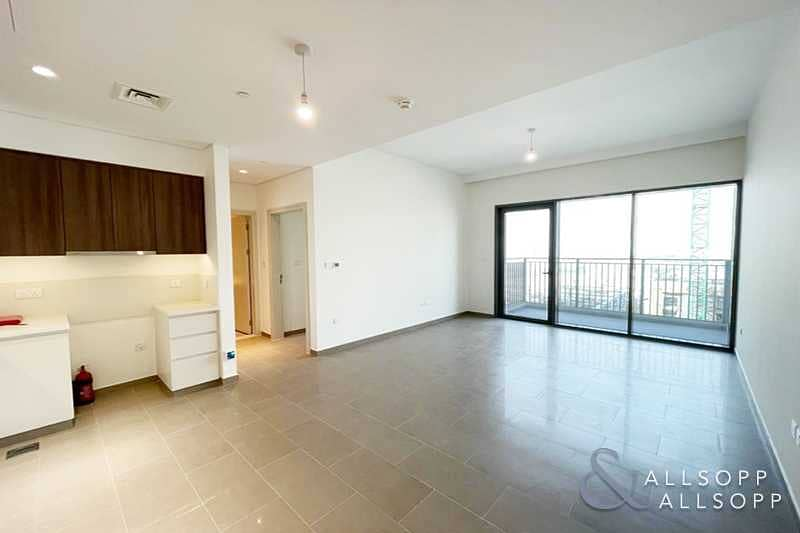 2 Brand New Apartment | 1 Bed | Park Heights
