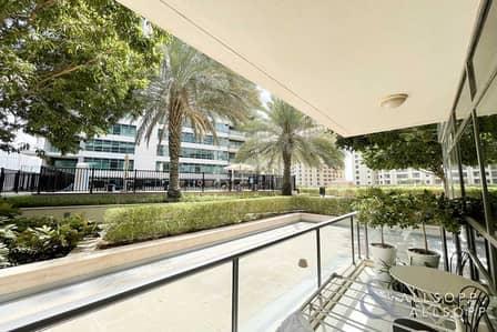 2 Bedroom Apartment for Sale in Dubai Marina, Dubai - Two Bedroom Apartment   VOT   Upgraded