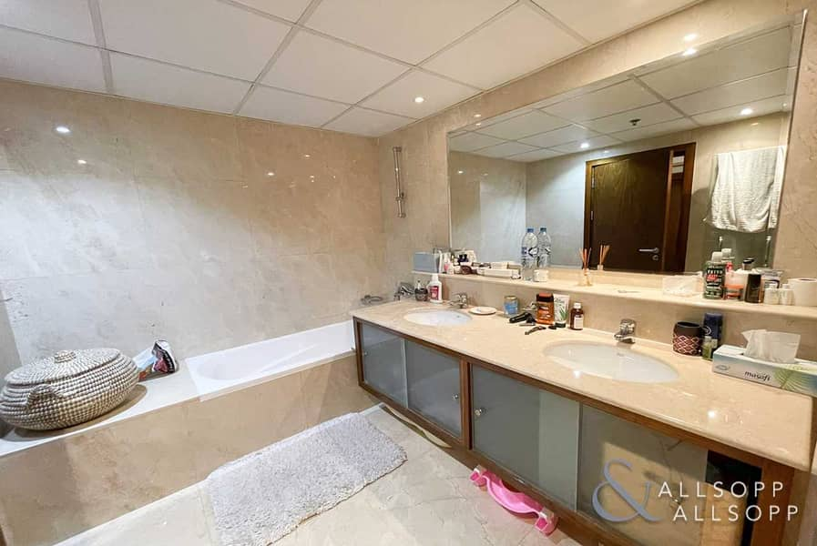 12 Two Bedroom Apartment   VOT   Upgraded