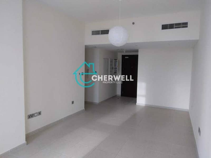 2 Perfect For Investment   Luxurious Apartment   Vacant