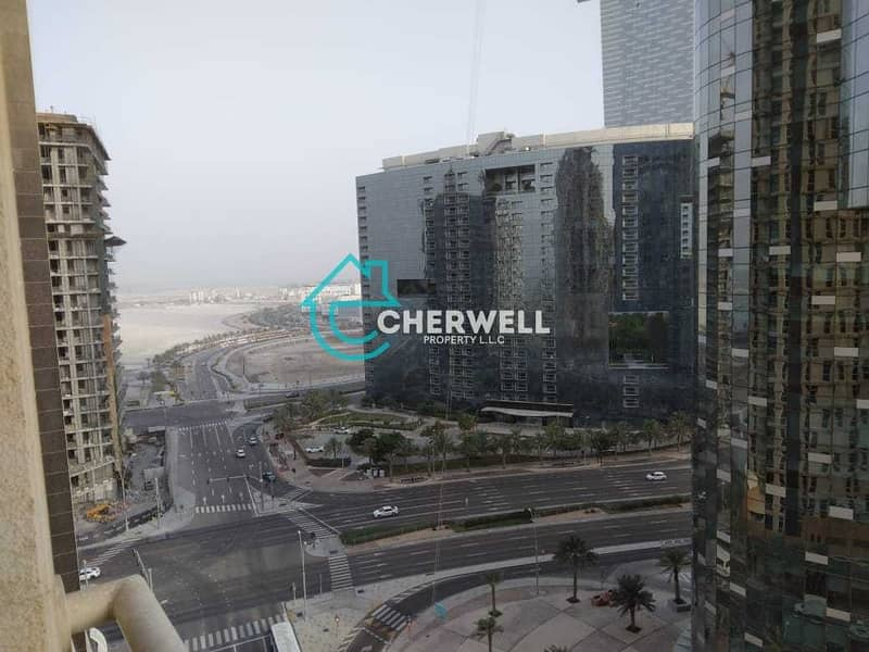 Perfect For Investment   Luxurious Apartment   Vacant