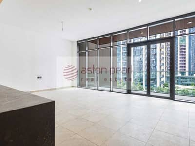 2 Bedroom Apartment for Sale in Downtown Dubai, Dubai - Cash Seller Spacious 2-BR Apartment||Unfurnished