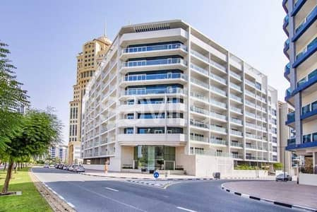 1 Bedroom Apartment for Rent in Dubai Silicon Oasis, Dubai - Full Facilities | Huge Balcony | Well Maintained