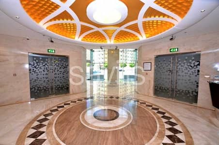 1 Bedroom Apartment for Rent in Dubai Silicon Oasis, Dubai - Pool and Gym | Huge Balconies | View Today