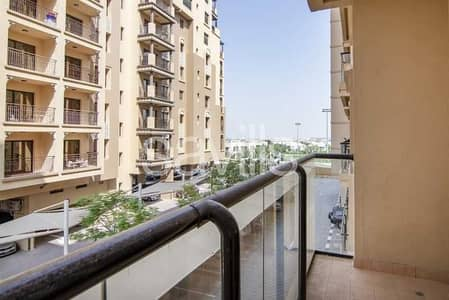 3 Bedroom Flat for Rent in Dubai Silicon Oasis, Dubai - Near to Souq Extra | Managed| Huge Lay-outs