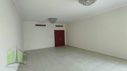 شقة 3 غرف نوم للايجار في عجمان وسط المدينة، عجمان - شقة في أبراج الخور عجمان وسط المدينة 3 غرف 33000 درهم - 4674058