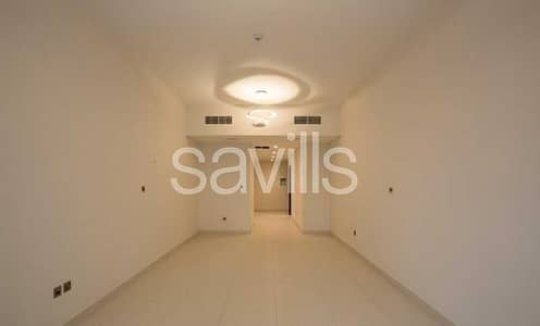 2 Bedroom Flat for Sale in Downtown Dubai, Dubai - Vacant | Spacious | Closed Kitchen | Contemporary