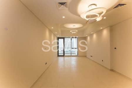 فلیٹ 3 غرف نوم للبيع في وسط مدينة دبي، دبي - شقة في برج بهوان وسط مدينة دبي 3 غرف 2240700 درهم - 5290627