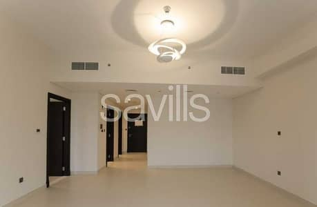 1 Bedroom Apartment for Sale in Downtown Dubai, Dubai - Vacant | Spacious | Contemporary | Heart of Downtown