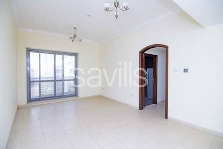 فلیٹ 2 غرفة نوم للايجار في برشا هايتس (تيكوم)، دبي - شقة في أرت 8 برشا هايتس (تيكوم) 2 غرف 51990 درهم - 5290423